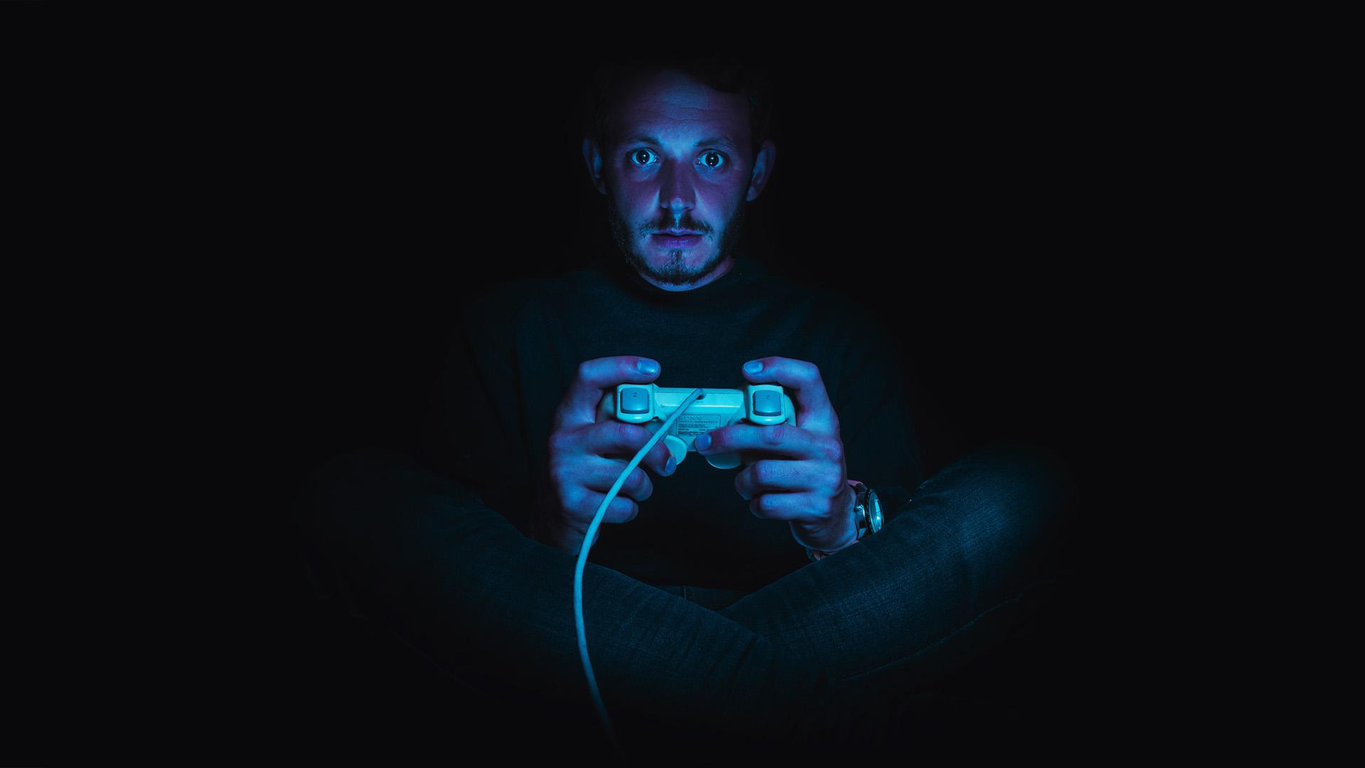 Psicología. Adicciones al sexo, tabaco, drogas, videojuegos a través de la psicología en Centro Amaype en Alcorcón (Madrid)