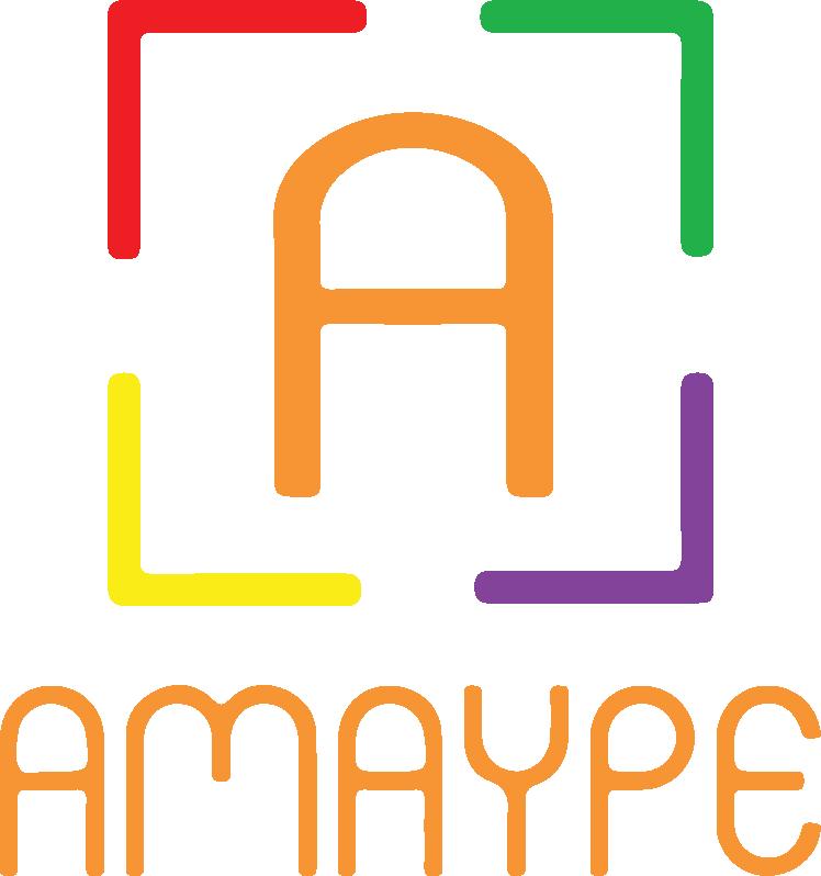 Centro Amaype