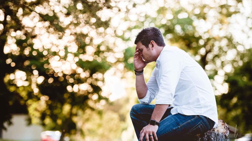 Psicología. Ayuda psicológica con migrañas, alergias, dolores estomacales en Amaype (Alcorcón)
