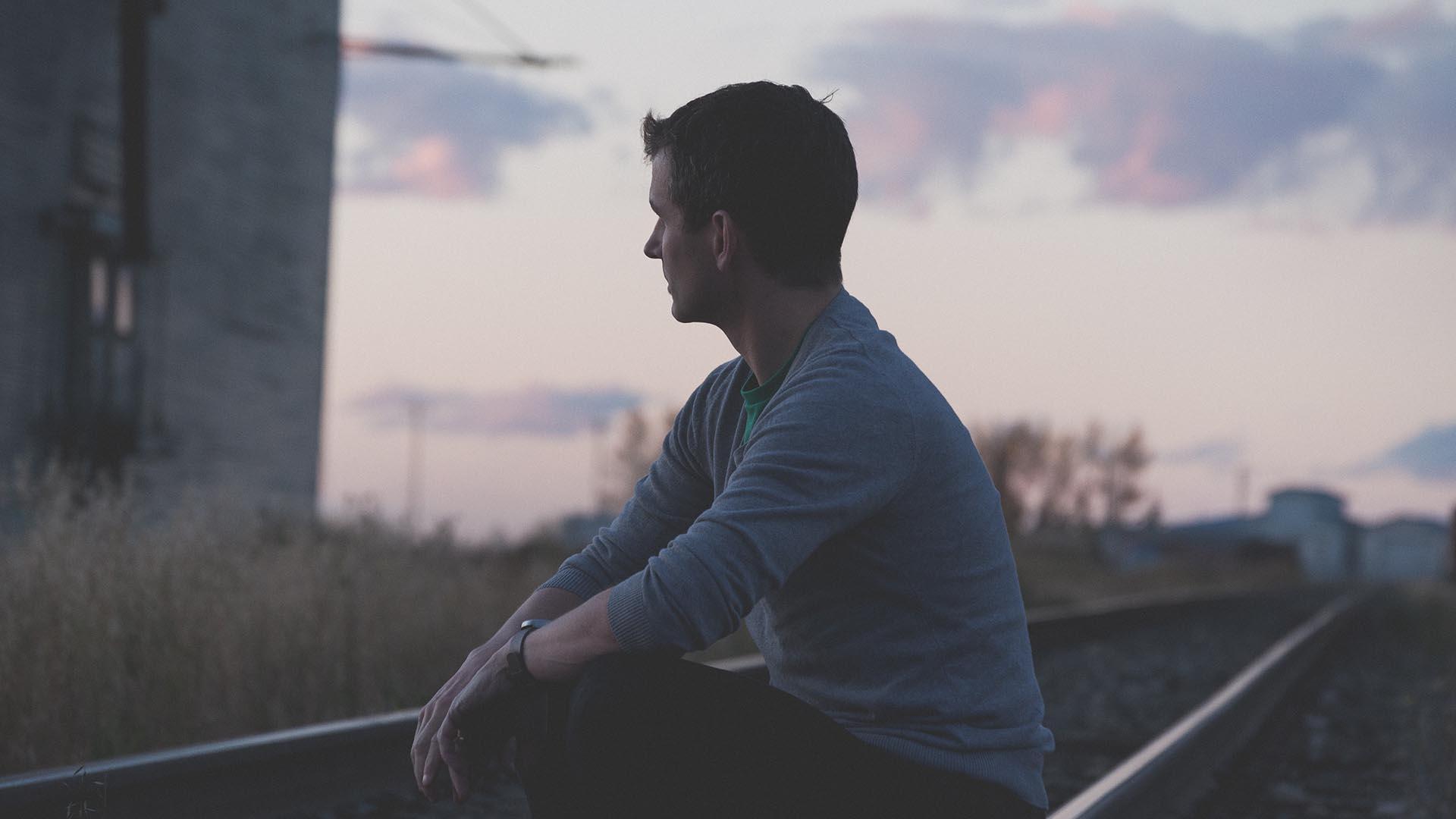 estres-postraumatico-accidente-psicologo-alcorcon-depresion-desmotivacion-zona-sur-madrid-amaype