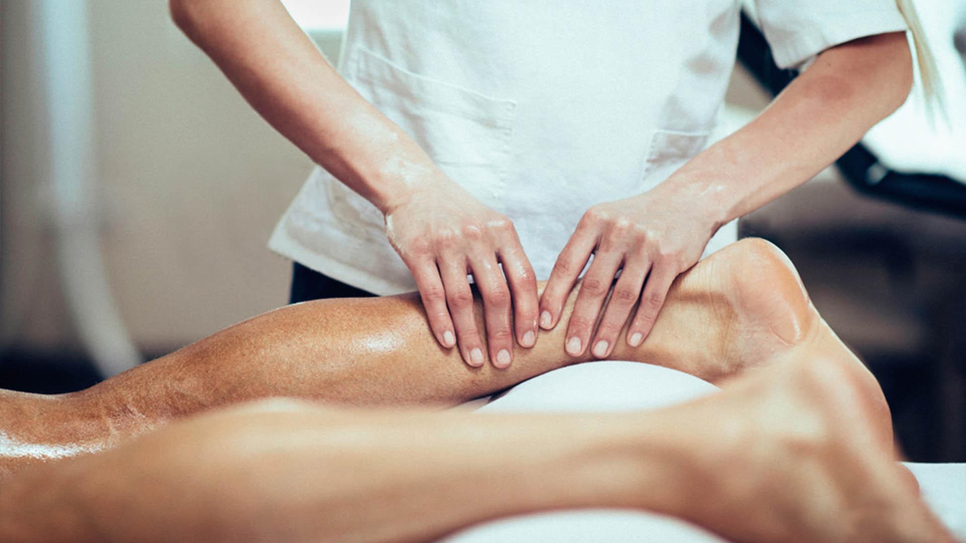 fisio-masaje-alcorcon-fisioterapia-deportiva-zona-sur-madrid-tarifas-amaype