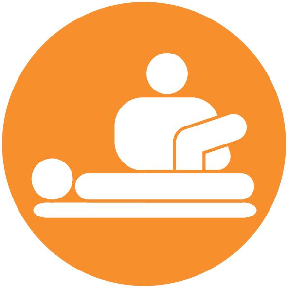 Fisioterapia Deportiva, Traumatológica y Reumatológica en Amaype en Alcorcón (Madrid)