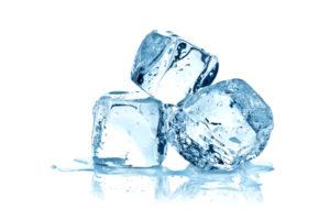 Efectos del frío en la fisioterapia