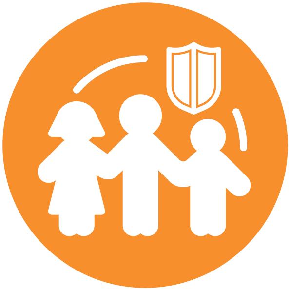 Orientación y Mediación Familiar en Amaype en Alcorcón (Madrid)