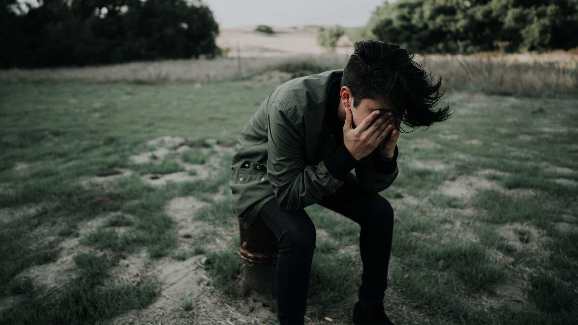 Ayuda psicológica en la pérdida de un ser querido en Amaype (Alcorcón)