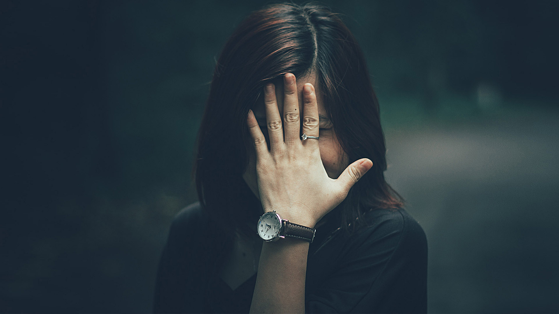 Psicología. Ayuda psicológica en problemas de ira, autocontrol, timidez, dificultad al ligar en Amaype (Alcorcón)