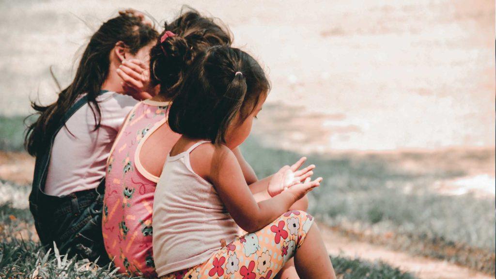 Psicología en Atención Temprana para niños con Retrasos Motrices en Centro Amaype, Alcorcón (Madrid)