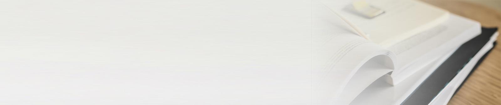 Psicología Legal y Forense. Psicólogos especializados en Trámites Administrativos en licencias de armas, de conducción y de maquinaria pesada entre otras en Centro Amaype en Alcorcón (Madrid)