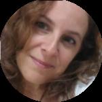 María Teresa Burdalo, psicóloga en Centro Amaype en Alcorcón (Madrid)